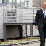 Haradinaj: Srbija na naše tržište može kroz priznanje nezavisnosti
