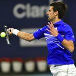 Preokret posle kiše, Novak eliminisan u Majamiju!