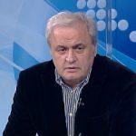 Bujošević: Zaposleni na RTS-u nisu mogli da rade svoj posao