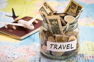 NOVI ZAKON: Nema više skrivenih troškova putovanja!