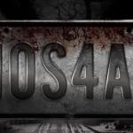 Nova horor serija: Znate li ko je NOS4A2? (VIDEO)