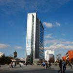Privredna komora Kosova sumnja u krijumčarenje srpske robe