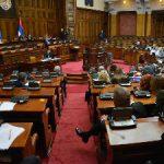Rasprava o finansiranju Vojvodine