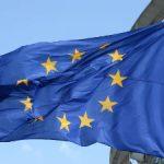 Šta fali da se ubrzaju evrointegracije?