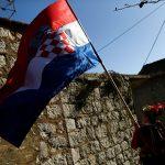 """Udruženje """"Jasenovac"""" pisalo UN: Ustaštvo se vraća u Hrvatsku"""