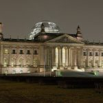 Olujni oblaci nad Berlinom: Nemačka se priprema za najgori scenario