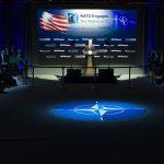 Nove tenzije: NATO u želji da zavlada svetom — probudio Rusiju (video)