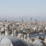 I posle ponovnog brojanja Erdogan gubi Istanbul