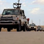 """""""Drski"""" libijski general odbija pregovore"""