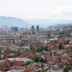 """""""Valter brani Sarajevo"""" - muzej i turistička atrakcija (video, foto)"""