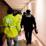 Ekvador: Roditelji uhapšenog hakera traže njegovo oslobađanje