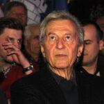 Humanitarni koncert za Kosovo i Metohiju