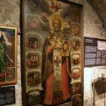 Jedinstvena prilika da vidite barokni Beograd