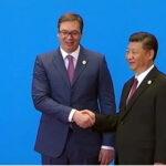 Kineski pojas za srpski put