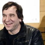 Nagrade grada Beograda: Ovo su dobitnici!