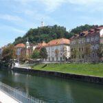 Nova turistička atrakcija u Ljubljani (VIDEO)