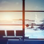 Top 10 aerodroma na svetu