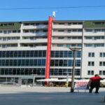 Tutin, predložena sporna imena ulica