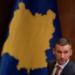 Veselji pisao Kongresu SAD o navodnim zločinima Srbije
