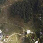 Štrpce, obustavljena gradnja mini-hidroelektrane