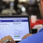 Fejsbuk planira platni sistem zasnovan na kriptovaluti