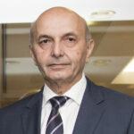 Mustafa: Novi tribunal da osnuju UN i EU