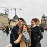 Zašto je Tom Kruz srušio Kremlj? Najluđa pitanja o Moskvi na jednom mestu