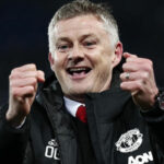 Junajted kvari idealan posao Arsenalu!
