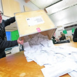 Šta evropski izbori znače za Srbiju i naš EVROPSKI PUT