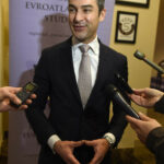 Vilson: SAD neće nametati rešenja za problem Kosova i Metohije