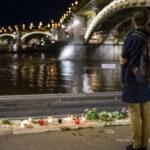 Spasioci u Budimpešti: Male šanse da ima preživelih u Dunavu