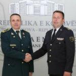 Crna Gora podržava ulazak Kosova u NATO