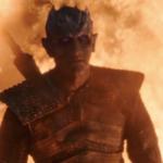 """Ispravljena treća epizoda """"Igre prestola"""" (VIDEO)"""