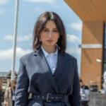 Tina Kandelaki: Vučićeva odluka o borbenoj gotovosti odgovorna