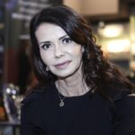 Voditeljka izdaje novi roman! (VIDEO)