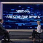Vučić: Neću priznati nezavisnost Kosova