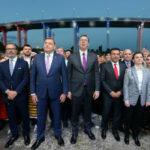 Vučić: Prestići ćemo mnoge koji su bili ispred nas