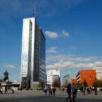 """Rezolucija o srpskom genocidu na Kosovu – neprimerena i bez pravnog efekta"""