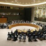 Žestoko u Savetu bezbednosti: Rusija optužila Prištinu da laže, Čitaku traži ukidanje Unmika