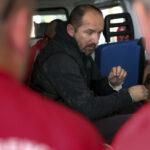 Pritvor do 30 dana za 11 uhapšenih Srba tokom akcije ROSU