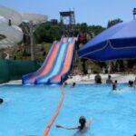 Leto u Akvaparku u Jagodini počinje 15. juna