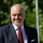 Premijer poručio predsedniku: Svi koji vode pokret protiv Rame otići će jedan po jedan