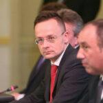 Sijarto:Ne slažžemo se s kritikama EU, vidimo napredak Srbije