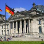 TAJNI SASTANAK U BERLINU? Kosovski mediji: Delegacije Beograda i Prištine razgovarale u glavnom gradu Nemačke