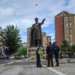 Srpska lista zahteva da se uhapšeni Srbi brane sa slobode