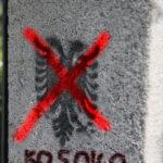 Tači stiže u Sarajevo, Dodik otkriva u kom svojstvu