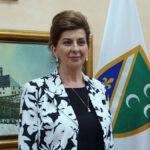 Jasmina Curić nova predsednica Bošnjačkog nacionalnog veća