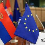 Rumunski ministar: Podržavamo Srbiju da ubrza pregovore o članstvu u EU