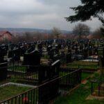 """BITEF na groblju: """"Pronađi svoj grob""""..."""