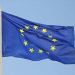 U Prištini predstavljeni prioriteti finskog predsedavanja EU